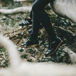 Buty profilaktyczne  – kiedy warto onich pomyśleć?
