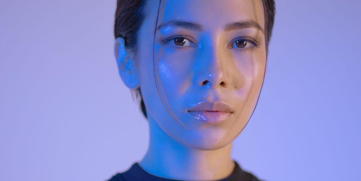 Koreańskie oczyszczanie twarzy – naczym polega jego fenomen?