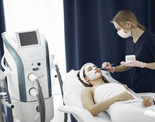Skóra atopowa ijej pielęgnacja – 5 kojących zabiegów