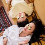 Podstawowe zasady pielęgnacji- łatwe aistotne