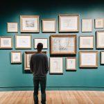Multiramka – jak łatwo stworzyć swoją własną galerię ścienną?
